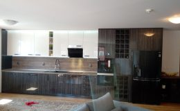 Kitchen_71