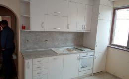 Kitchen_72