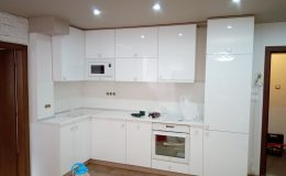 Kitchen_73