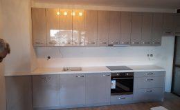 Kitchen_74