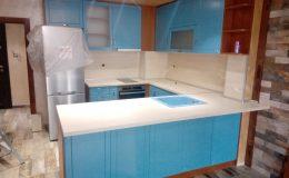 Kitchen_75