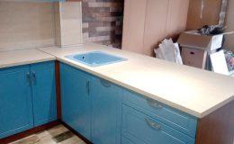 Kitchen_76