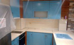 Kitchen_77