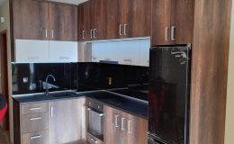 Kitchen_78