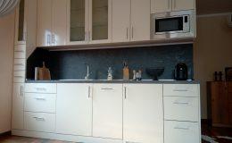 Kitchen_79
