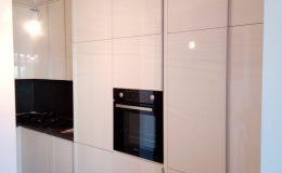 Kitchen_80