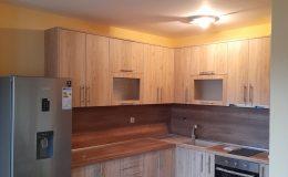 Kitchen_81