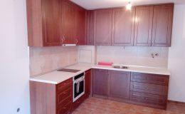 Kitchen_82