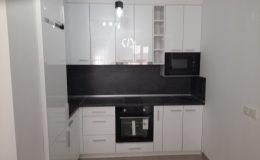 Kitchen_83