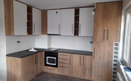 Kitchen_84