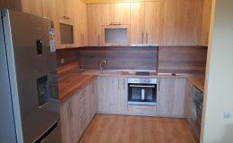 Kitchen_85