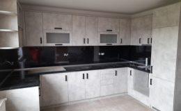 Kitchen_86