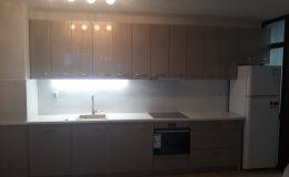 Kitchen_87