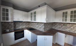 Kitchen_88