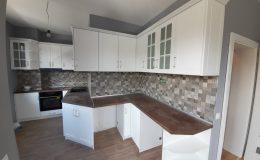 Kitchen_89