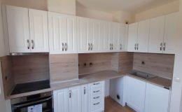 Kitchen_90