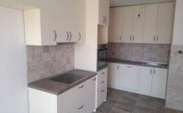 Kitchen_91
