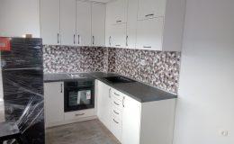 Kitchen_92