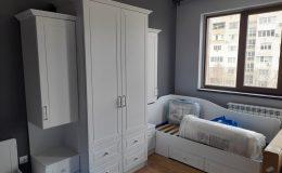 Bedroom_27