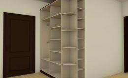 Garderob – Batko574