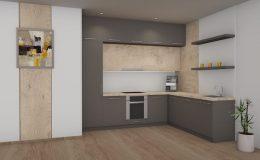 Kitchen_Kronospan4