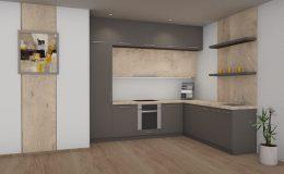 Kitchen_Kronospan5
