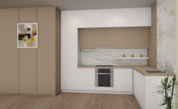 Kitchen_Kronospan8
