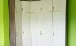 Garderob_14