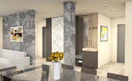 Apartament_Living_room_3D_2