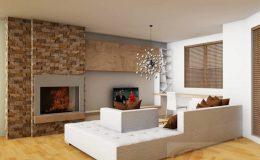 Apartament_Living_room_3D_3