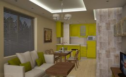 Apartament_Living_room_3D_5