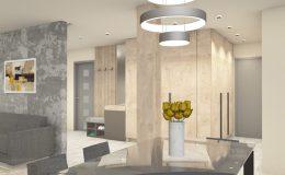 Apartament_Living_room_3D_6