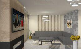 Apartament_Living_room_3D_7