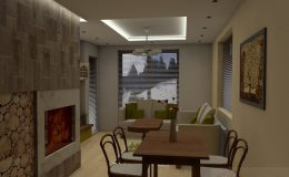 Apartament_Living_room_3D_8