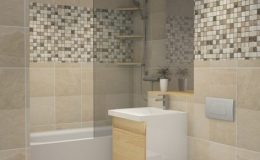 Bathroom_3D_1