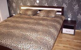 Bedroom_17