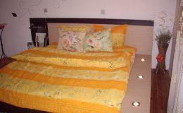 Bedroom_18