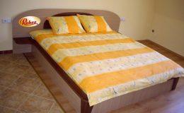 Bedroom_19
