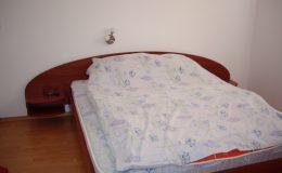 Bedroom_21
