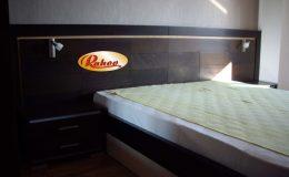 Bedroom_23