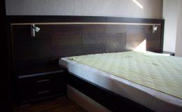 Bedroom_25