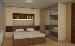 Bedroom_3D_1