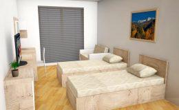 Bedroom_3D_10