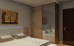 Bedroom_3D_11