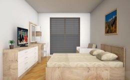Bedroom_3D_12