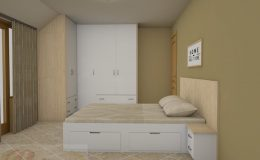 Bedroom_3D_13