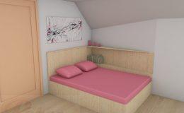 Bedroom_3D_14