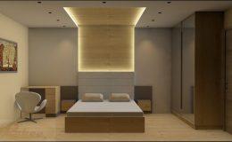 Bedroom_3D_4