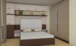 Bedroom_3D_5