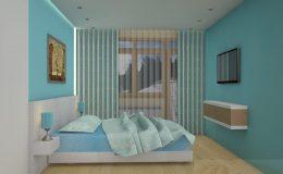 Bedroom_3D_6